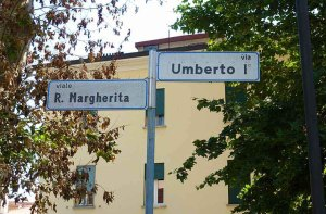 FOTO3. Rovigo_ReginaMargherita_Umberto.MPE