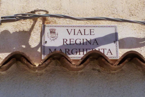 FOTO5. S.VitoLoCapo(TP).ReginaMargherita.FotoB.Belotti