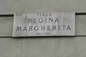 FOTO9.Milano_ReginaMargherita_- rosa enini