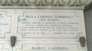 1_Paola Carrara Lombroso