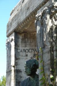 4_Carolina Invernizio