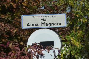 3_S.GiustoCanavese_Magnani
