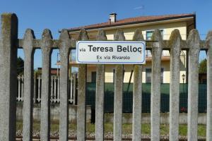 4_SanBenigno_TO_Belloc.corretta_Junck