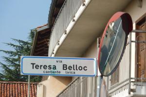 5_S.Giorgio TO.Belloc1.Mpe