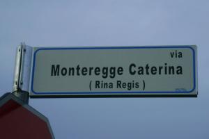 8_Asti_Monteregge2_Sanlorenzo